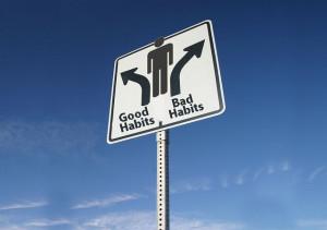 8-Hábitos-para-vivir-una-vida-más-larga-300x211