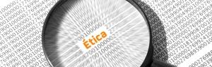 comportamiento_etico_tcm7-654299